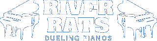 river-rats-dueling-pianos-logo